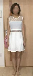 ファッション風水�A