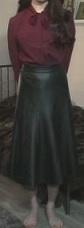ファッション風水・洋服�@